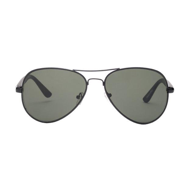11   Γυαλιά ηλίου Migato