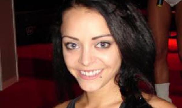 Ήρθε για το Erotica και τη συνέλαβαν για πορνεία! | tlife.gr