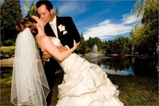 Πώς θα κάνετε τον…τέλειο γάμο! | tlife.gr