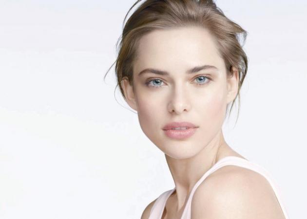 Η Garnier κάνει το trend των sheet masks προσιτό για όλες! | tlife.gr