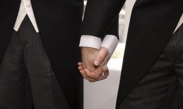 Έξαλλος ο Άνθιμος για το Gay Pride που ξεκινάει σήμερα στη Θεσσαλονίκη