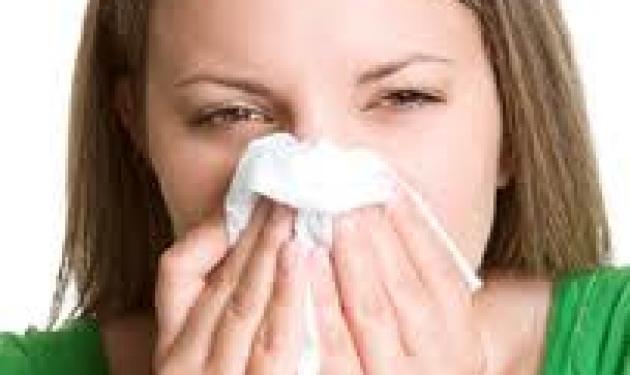 85 οι νεκροί από τη νέα γρίπη – Πολλοί την περνούν στο «πόδι»! | tlife.gr