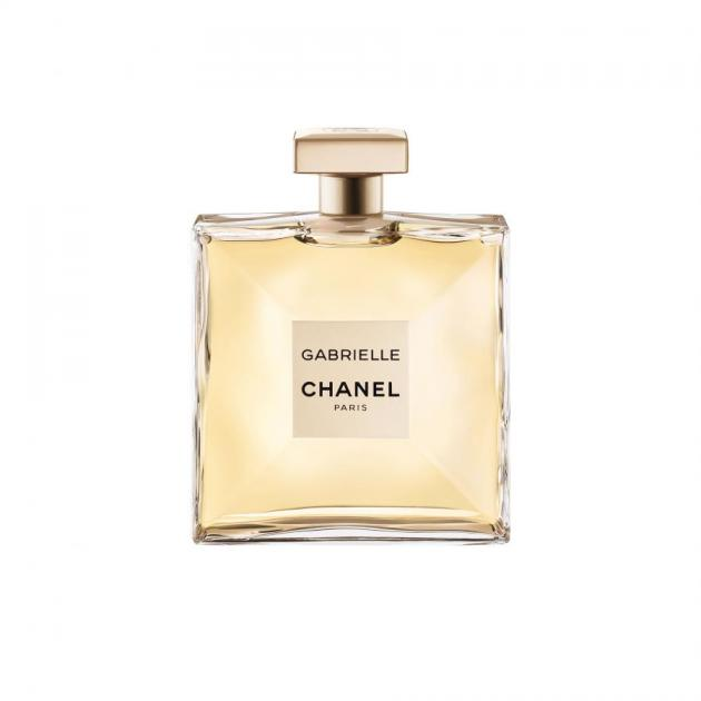 1 | Gabrielle Chanel