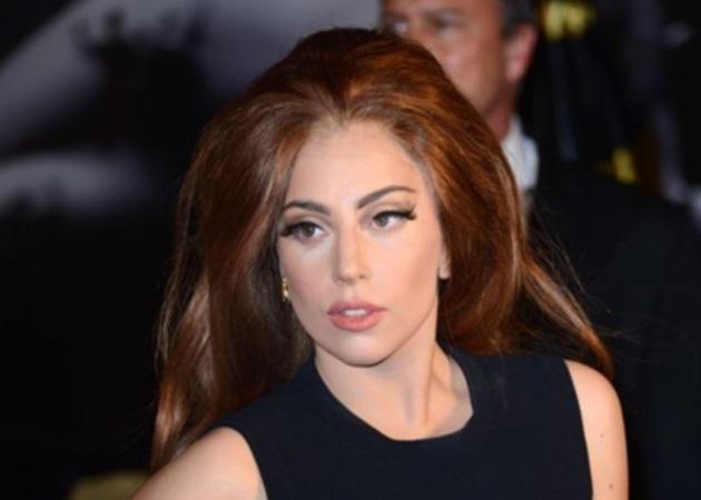Η Lady Gaga στην κορυφή της λίστας με τις υψηλότερες αμοιβές!