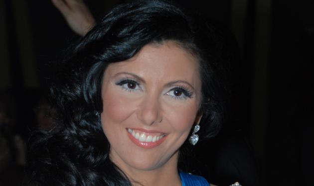 Η Γκαλένα Βελίκοβα απαντάει στις καταγγελίες | tlife.gr
