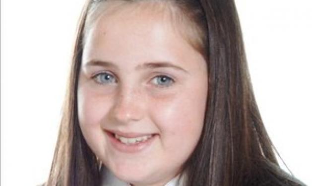11χρονη ηρωίδα! | tlife.gr