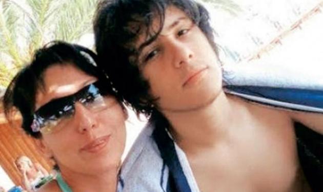 Ο σύντροφος της Τζ. Τσαλικιάν στο Μίλα για τις δύσκολες μέρες μετά τη δολοφονία του Αλέξανδρου και τη ζωή μετά το παιδί τους