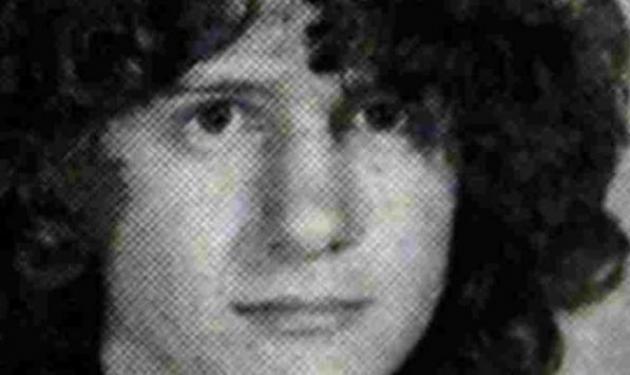 22χρονος έσπειρε το θάνατο σε εκδήλωση γερουσιαστή – Έξι νεκροί – Με σφαίρα στο κεφάλι η πολιτικός | tlife.gr