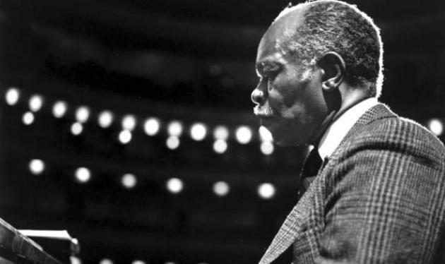 Έφυγε ο πιο γνωστός μουσικός της τζαζ! | tlife.gr