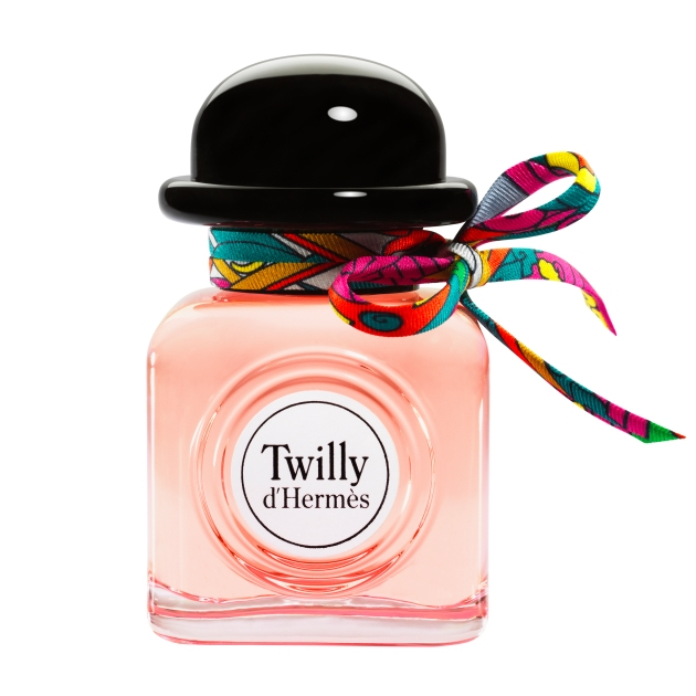 8 | Twilly d'Hermès Eau de Parfum
