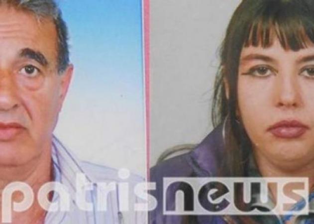 Πέθαναν αβοήθητοι – Συγκλονιστικά στοιχεία για το θάνατο Κώστα και της Ελένης Λοϊζίδη στην Ηλεία | tlife.gr