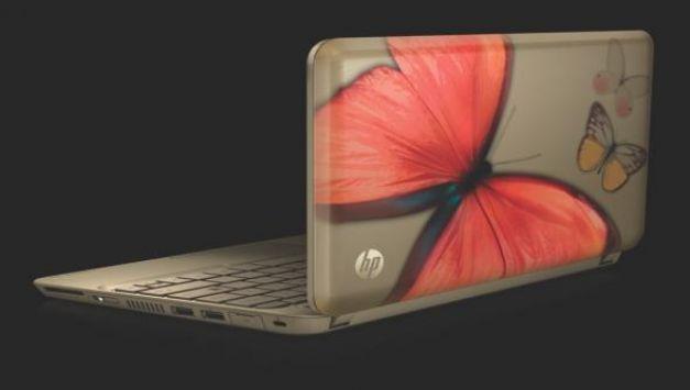 Το πιο μοδάτο Laptop! | tlife.gr
