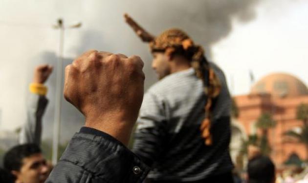 «Πάρτε μας από την κόλαση» – Οι Έλληνες της Αλεξάνδρειας ζητούν να φύγουν από τη χώρα | tlife.gr