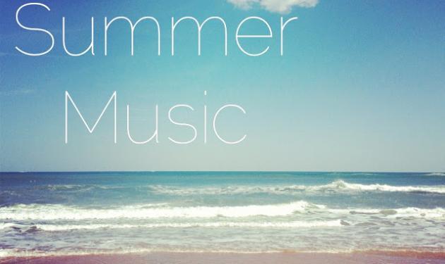 Τα καλύτερα ελληνικά καλοκαιρινά τραγούδια! | tlife.gr