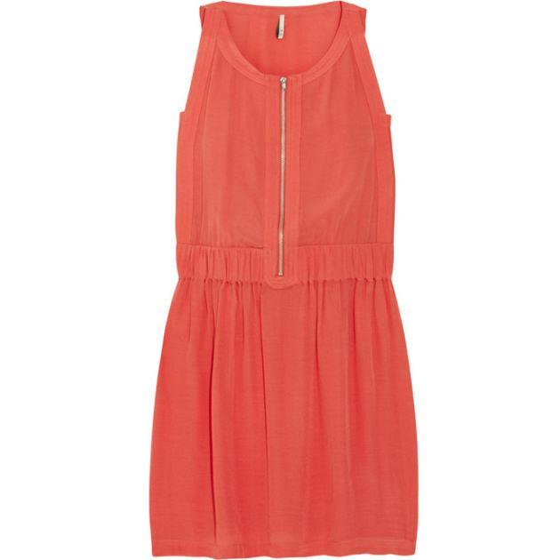 6   Φόρεμα Iro Attica