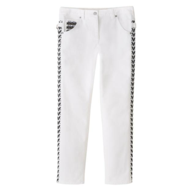 15 | Παντελόνι Isabel Marant for H&M