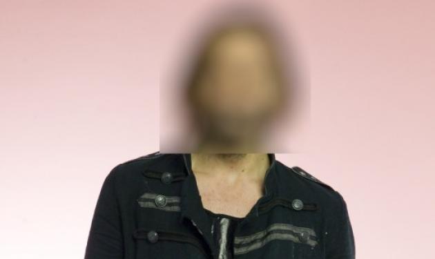 Γνωστός ηθοποιός εξομολογείται: «Έζησα την φτώχεια και τον ρατσισμό» | tlife.gr