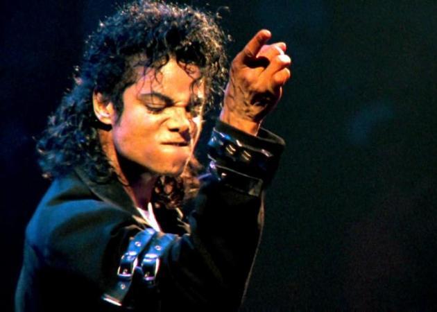 """Αποκαλύψεις για τον Michael Jackson: """"Ήταν ερωτικό ηφαίστειο – Δεν μπορούσε να κρατηθεί μακριά από παιδιά"""""""