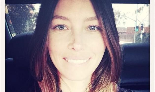 Jessica Biel – Justin Timberlake: Βραδινή έξοδος λίγο πριν έρθει ο πελαργός! | tlife.gr