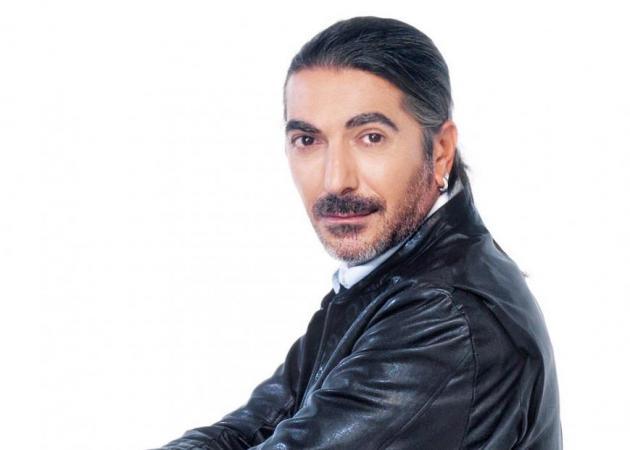 Σου κλείνουμε ραντεβού με τον Γιώργο Δουδέση! Δες πώς θα αποκτήσεις υπέροχα μαλλιά! | tlife.gr