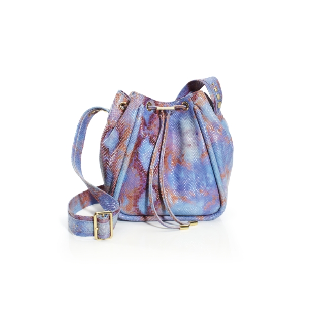 12 | Τσάντα Juicy Couture