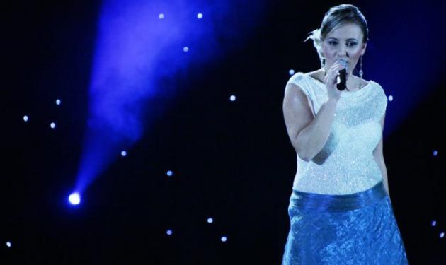Στην Ελλάδα ζουν οι συγγενείς της Aλβανίδας τραγουδίστριας της Eurovision! | tlife.gr