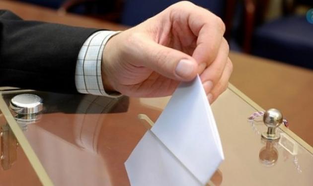 Ντέρμπι το βράδυ των εκλογών δείχνουν οι δημοσκοπήσεις! | tlife.gr