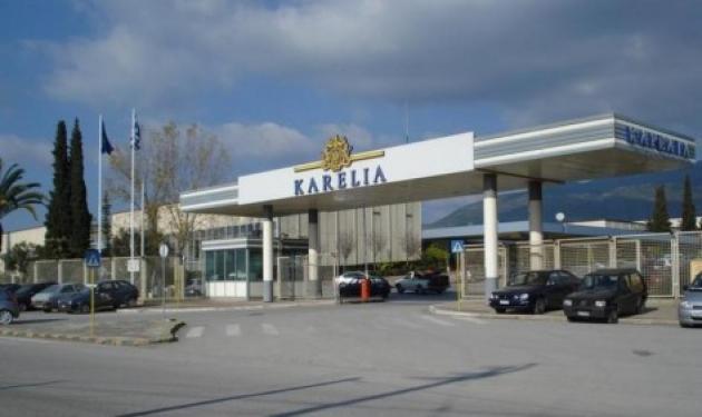 Η Ελληνική εταιρεία που έκανε «δώρα» 2,5 εκατομμυρίων στους εργαζόμενους γιατί είχε ρεκόρ πωλήσεων! | tlife.gr