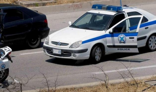 Συναγερμός για λευκό φορτηγό πιθανότατα με τους δολοφόνους της 25χρονης Κατερίνας!