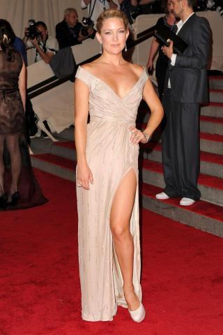 Kate Hudson   tlife.gr