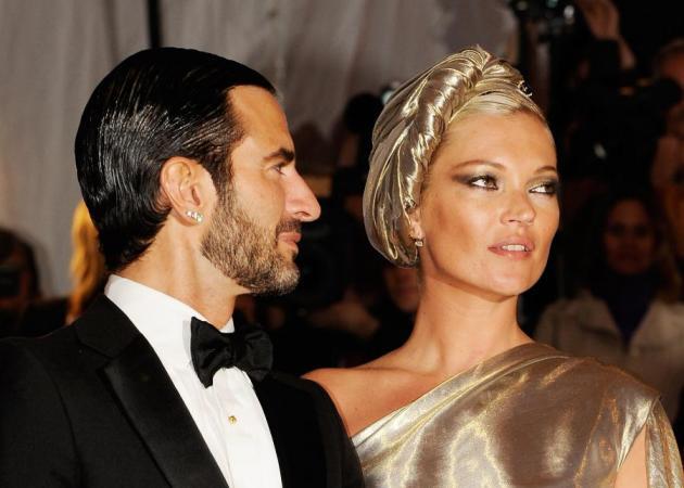 Ξέρεις ποια είναι τα μυστικά ομορφιάς των top models; Εμείς ναι! | tlife.gr