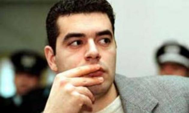 Ο Κατσούλας παρενοχλούσε σεξουαλικά ανήλικες! | tlife.gr