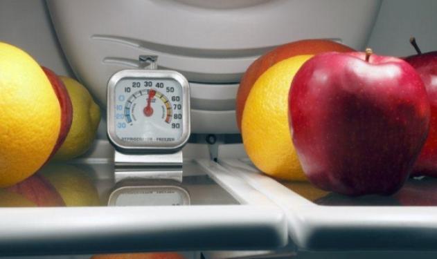 Τι να προσέχεις στην συντήρηση των τροφών τις ημέρες του καύσωνα! | tlife.gr