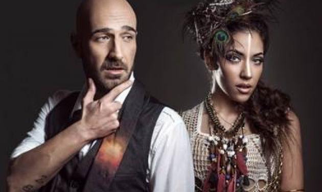 Οι Kings μας τραγουδούν «Aς είναι ψέμα» με videoclip,σαν παραμύθι!   tlife.gr