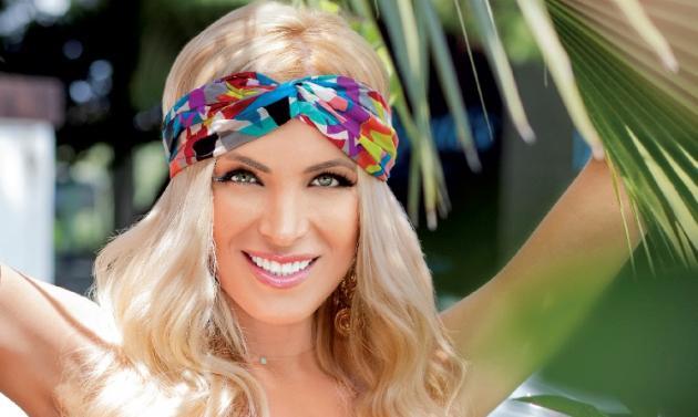 «Λόγω Tivis», η Κατερίνα Καινούργιου έχει πρόβλημα! Η εκπομπή της δεν βλέπεται… | tlife.gr