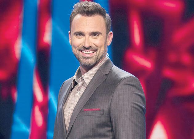 Έτοιμοιιιιιι; 'Ερχεται απόψε το πρώτο live του «The Voice»! | tlife.gr