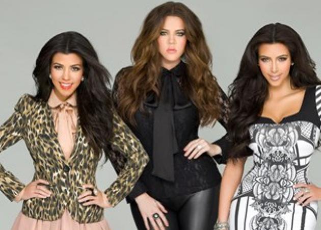 Oι Kardashians έρχονται στην Ευρώπη με συλλογή από ρούχα! | tlife.gr