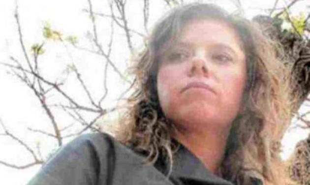 Καναδή δημοσιογράφος: Η Ελλάδα αφήνει ελεύθερο το βιαστή μου! | tlife.gr