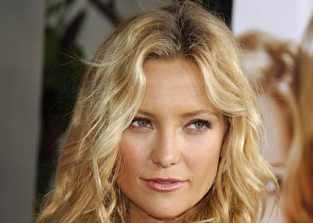 Για δεύτερη φορά μανούλα η όμορφη ηθοποιός! | tlife.gr