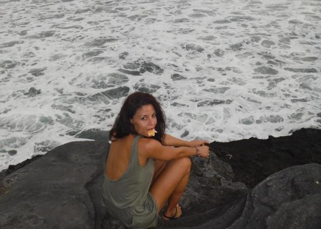 """Ειρήνη Κολιδά: Αποκαλύπτει αν εισέπραξε την… αστρονομική αποζημίωση που ακούστηκε μετά τον τραυματισμό της στο """"Survivor""""!"""