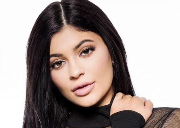 Kylie Jenner: ποιον αντιγράφει για τα Lip Kit!