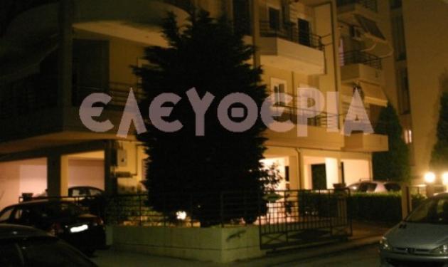 Συγκλονίζει το δράμα στη Λάρισα: Ζούσαν δυο μήνες με τη νεκρή μητέρα τους | tlife.gr
