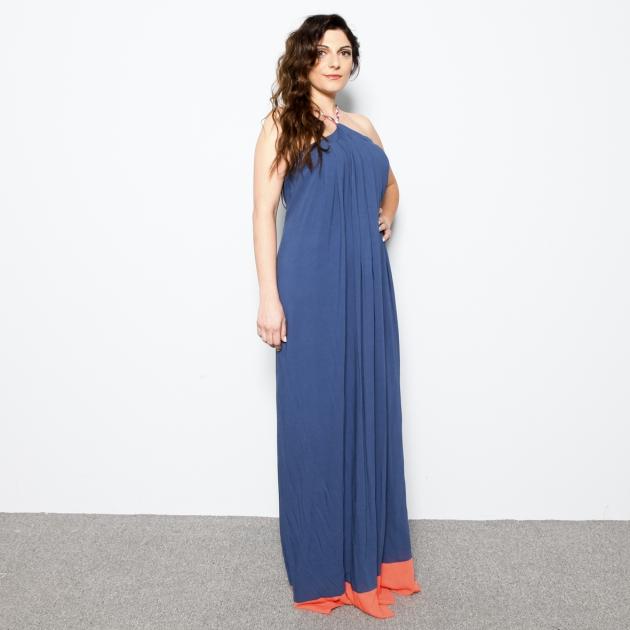 6 | Το λάθος φόρεμα