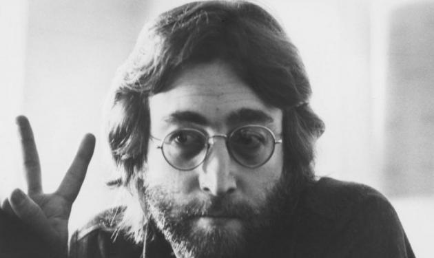 Οδοντίατρος θέλει να κλωνοποιήσει τον John Lennon από το δόντι του! | tlife.gr