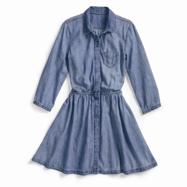 10 | Φόρεμα Levis