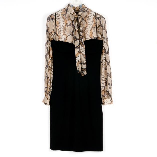 9 | Φόρεμα Lili Xatzopoulou