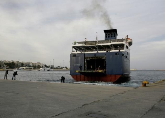 Σάμος: Σκοτώθηκε 10χρονο κοριτσάκι στο λιμάνι – Το χρονικό της τραγωδίας που συγκλονίζει!