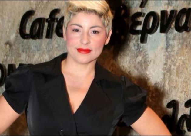 Άννα Μαρία Λογοθέτη: Την μπλέκουν σε υπόθεση για ξέπλυμα μαύρου χρήματος   tlife.gr
