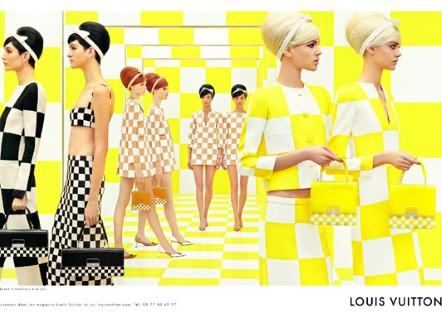 13 | Louis Vuitton