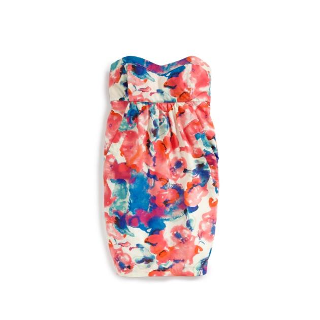 5 | Φόρεμα Levi's